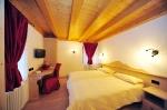 Bed & Breakfast Noemi